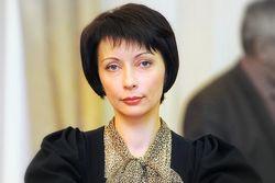 Лукаш спрогнозировала итоги Вильнюсского саммита для Украины