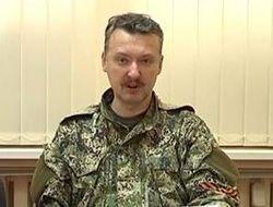 Путин предал не только ДНР и ЛНР, но и всю Россию - Стрелок-Гиркин