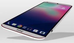 HTC M8 представят в конце марта