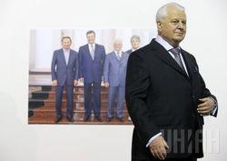 """Кравчук нашел три """"абракадабры"""" в позиции Путина по Украине"""