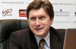Переговоров Киева с террористами нет и быть не может – Фесенко