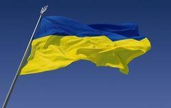 Крым не сдался оккупантам – люди вышли отметить День независимости Украины