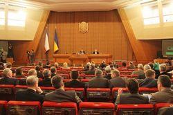 Парламент Крыма Верховная Рада Украины распустит на этой неделе