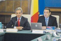 Киев договаривается с Молдовой и Румынией о системе региональной безопасности