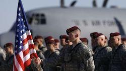 Для модернизации НАТО нужно увеличить расходы на оборону – WSJ