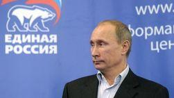 На радость Путину евроскептики усилят свои позиции в новом Европарламенте