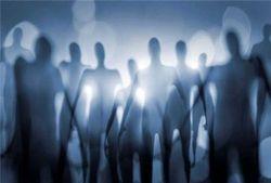 Встреча землян с инопланетянами состоится через два десятка лет