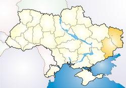 """Что ожидает Донбасс при """"независимости"""": названы 18 уроков Абхазии и Приднестровья"""