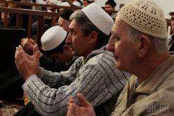 130 человек умерли в Садовской Аравии в ходе хаджа