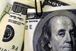 Курс доллара вырос до 0,9061 к австралийцу на Форексе после выхода новостей в США