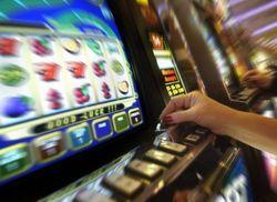 Бизнесмены Тайваня инвестируют в создание первого казино в Приморье