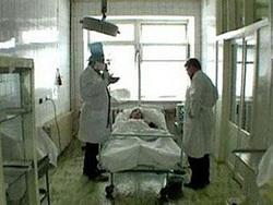 Узбекистан: в анклаве Сох свыше 90 процентов детей болеют гепатитом - Озодлик