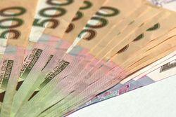 Оппозиция предложила сократить на 20 млрд. гривен расходы на власть