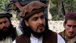 Колдуны из Кабмина Пакистана убили лидера Талибана – официальное сообщение