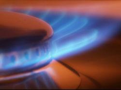Китай отказался покупать российский газ – Financial Times