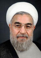 Запад и Тегеран могут и не заключить договор по ядерной программе Ирана
