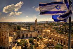 VIP-гостей из Израиля не будет на Параде Победы в Москве из-за С-300