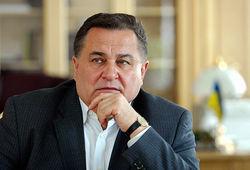 В Донбассе образуется не замороженный, а зажаренный конфликт – Марчук