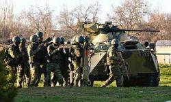 Спецназ РФ работал в Счастье, так как для них важна местная ТЭС – Федичев
