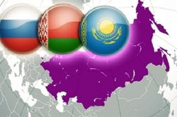 ЕАЭС не стал спасательным кругом для экономики Беларуси