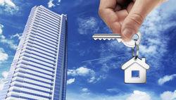 Квартира с обременением: тонкости продажи