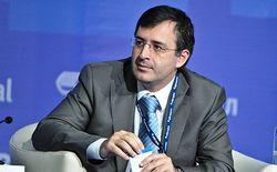 Уехавший из России Сергей Гуриев станет главным экономистом ЕБРР – Bloomberg