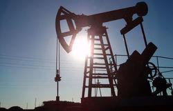Дешевый нефтяной допинг для экономики Беларуси закончился