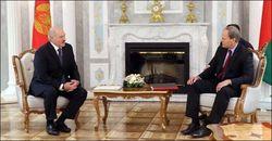 Кризис в России толкает Беларусь в объятия МВФ