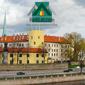 В компании «RediLat.com» назвали лучшие предложения на рынке недвижимости Латвии