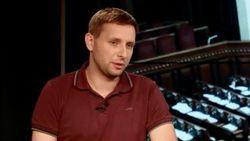 Рада VIII созыва исчерпала себя и профессионально, и патриотично – Парасюк