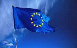ЕС осудил российскую политику запугивания крымских татар