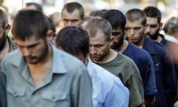 Украина готова к серьезным компромиссам при освобождении заложников