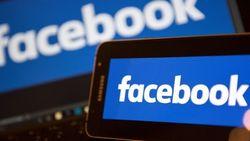 Зависание в Facebook на выходных портит настроение – исследование