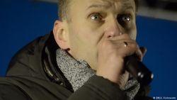 Как Навальный собирается бороться с коррупцией в России