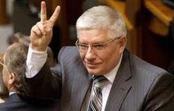 Чечетов не поддержал федерализацию – страна расползется