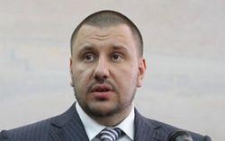Налог с оборота в Украине не введут – нет поддержки