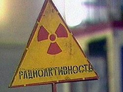 Военные проверили и успокоили: радиации в Славянске нет