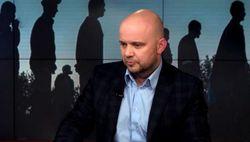 Сорвался обмен пленными между Украиной и боевиками