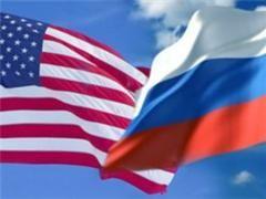 Минфин: США могут ввести новые санкции против России