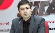 Налоговый компромисс – в помощь украинскому бизнесу?