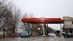 Премьер Молдовы предложил Рогозину убрать войска РФ из Приднестровья
