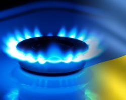 В Минэнерго ожидают решения Стокгольмского суда о цене газа для Украины