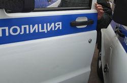В Москве покончил с собой генерал-лейтенант Кудрявцев