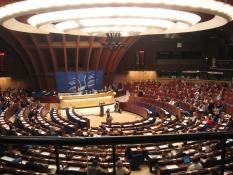 7 мая министры ЕС обсудят торговые связи с Украиной