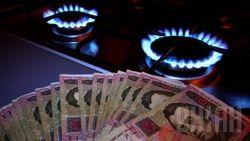Нафтогаз: ассоциация с ЕС откроет перспективы в газовой сфере