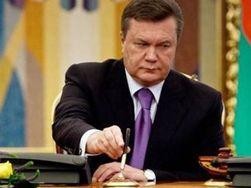 Причины и цели перестановок в украинской власти на региональном уровне