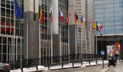 Курс евро и доллара на Forex в ожидании выступления председателя ФРС Д. Йеллен