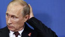 Падение экономики Украины лишь наполовину обусловлено войной – Лановой