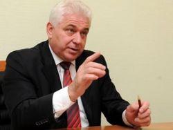Оппозиция утратила контроль над Майданом, подставив людей - Присяжнюк