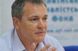 Обзаведусь российским паспортом и отдохну от политики – Вадим Колесниченко